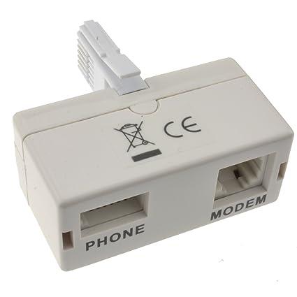 DYNAMODE M-ADSL-USB-C50 TREIBER WINDOWS 7