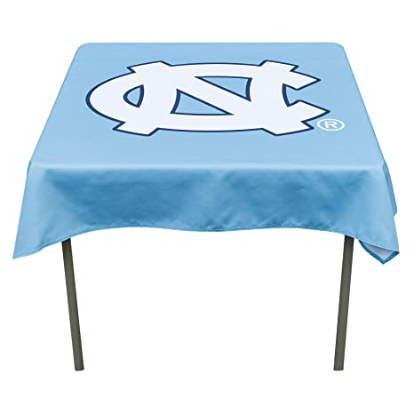 Table Cloth Banners Blue Color Banners