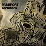 Earthborn by PASSPORT