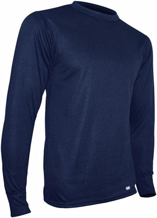Katie P Hunt Cool DANTDM Mens Hoodies Hoodie with Pocket Sweater Black