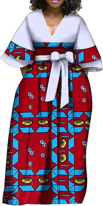 UK3 or UK4 UK6.5 Ben Sherman Blue Socks Youths x 3 Pairs Sizes UK12.5