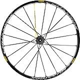 "Mavic Crossmax SL Pro 27.5"" Mountain Rear Wheel"