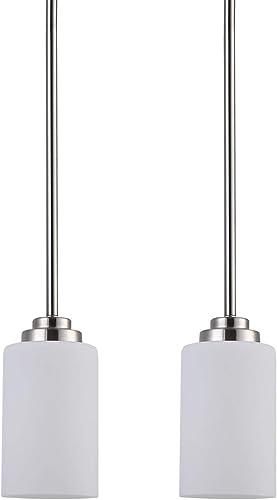 1-Light Mini Pendant Lighting