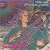 Jazz Punk by Screaming Headless Torsos (2001-11-26)