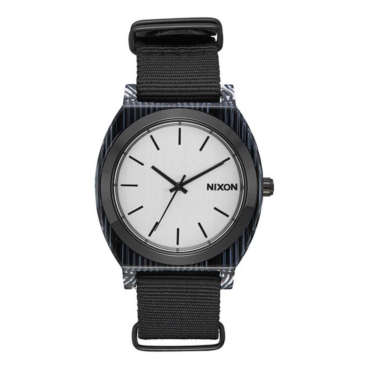 Reloj Nixon - Unisex A327-2345-00
