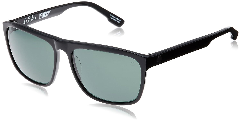 Spy Sonnenbrille NEPTUNE, happy gray green, 673219038863