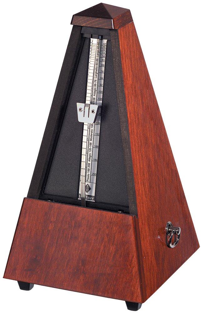 WITTNER 801 Metronome
