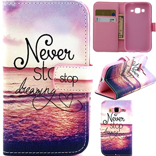 g360-case-galaxy-core-prime-caselove-sound-never-stop-dreaming-stand-feature-premium-wallet-case-wal