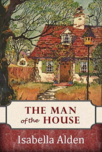 the man of the house by S1, ep 19: man of the house man of the house: when henry's mom has her purse stolen, captain man decides he should move in with henry's family in order to protect them soon, captain man takes on a fatherly role which becomes more than henry likes.