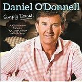 Simply Daniel - Daniel O`Donnell