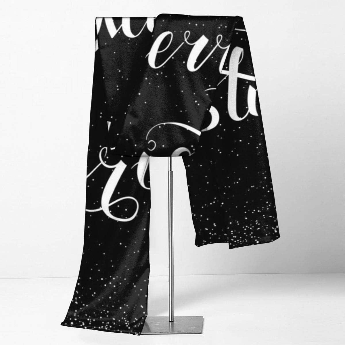 designName Print Scarf Fashion Long Scarves Large Warm Scarf Shawl for Women//Men