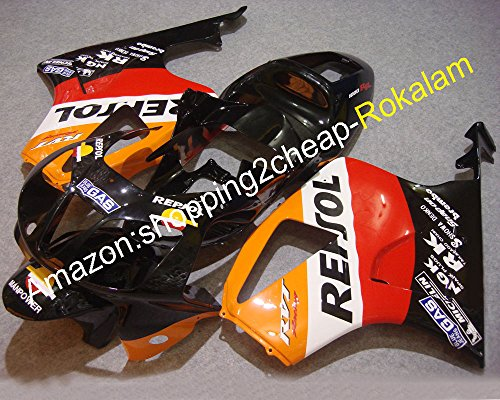 Rc51 For Sale - 1