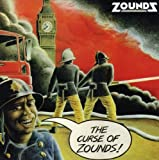 Curse of Zounds