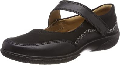 Hotter Womens Mystic Mary Janes