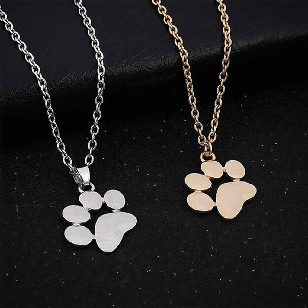 $1.63 + Free Shipping Cute Paw...