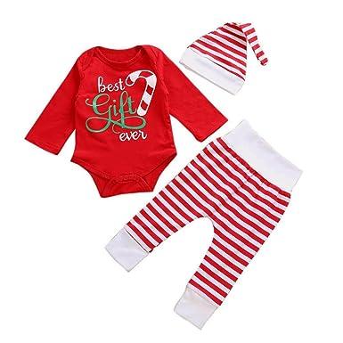 e06ab4af3803 Baby Boys Trouser   Top Sets