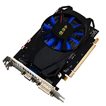 Amazon.com: Aoile R7 -350 Computer Graphics Card: Electronics