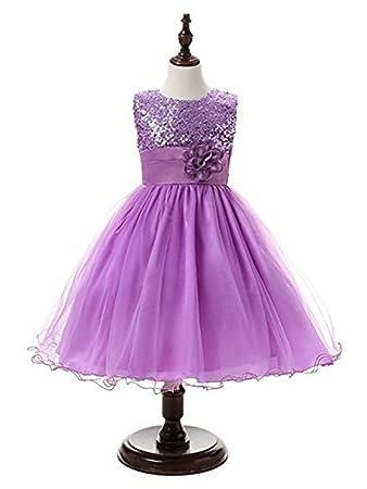f1c38bfaae638 子供服 ドレス 女の子ワンピース フラワードレス 子供ドレス キッズ お姫様柄プリントのオーガンジープリンセス