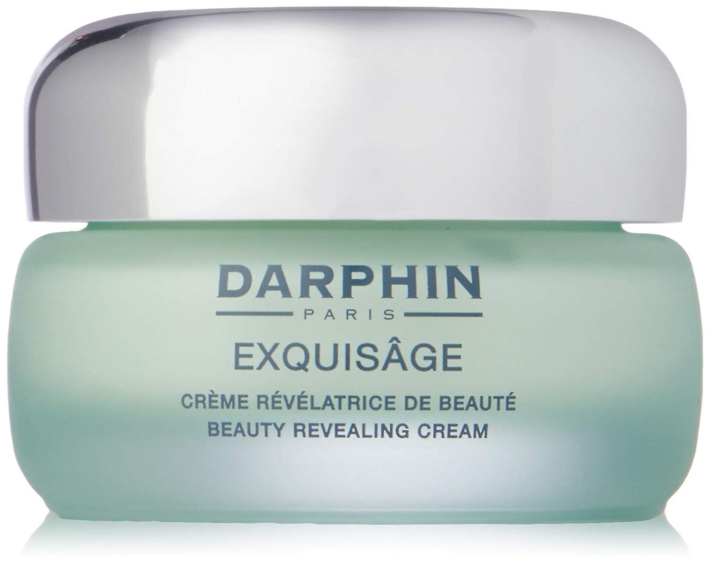 Cosmética Facial EXQUISAGE beauty revealing cream 50 ml (0882381073459): Amazon.es