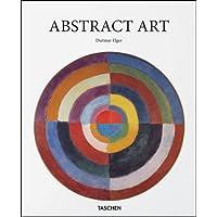 Abstract Art (Basic Art Series 2.0)