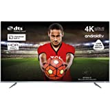 "TCL 55DP660 55"" 4K Ultra HD Smart TV Wi-Fi Argento"