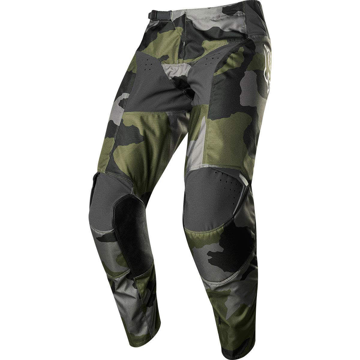 Fox Racing 2019 180 Pants - Przm Camo SE (30) by Fox Racing
