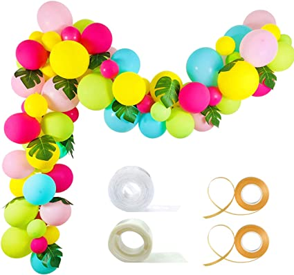 Circle Confetti Royal Blue Green Orange Table Decorations Team Party Supplies Birthday Baby Shower Wedding Anniversary New