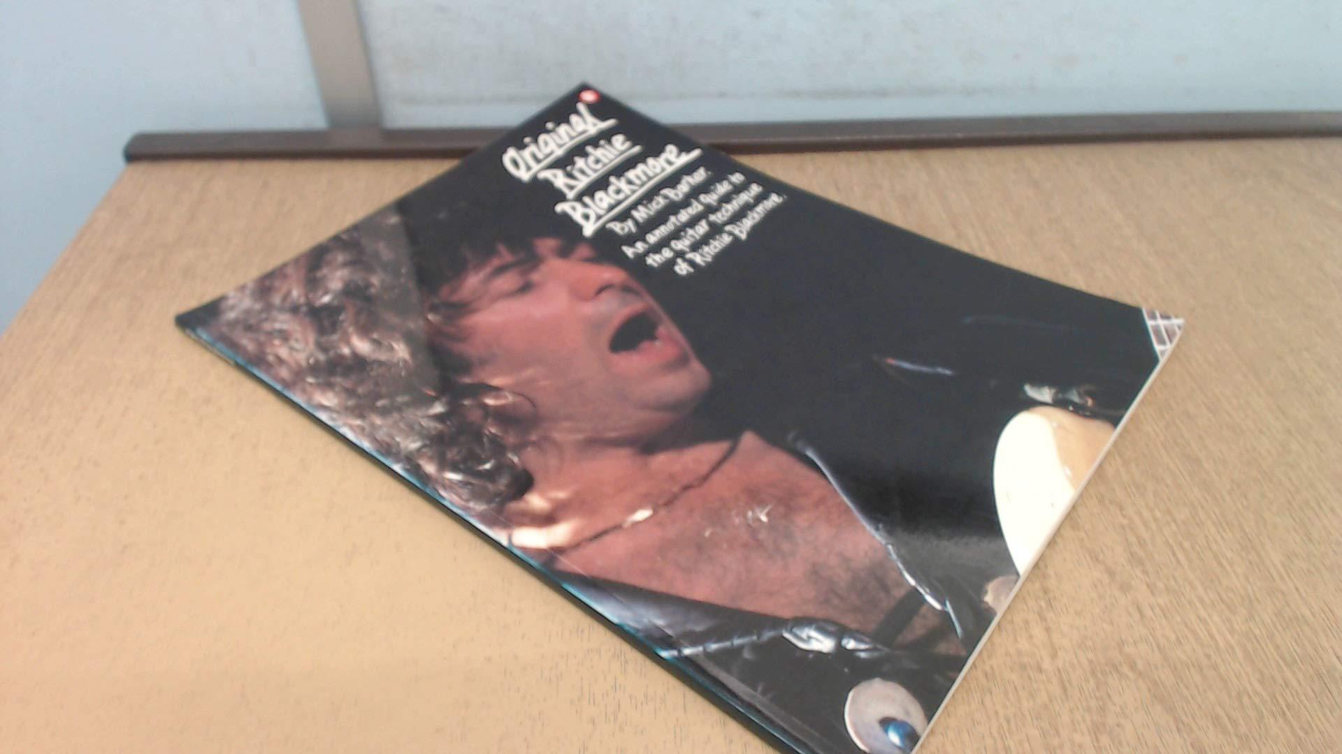 BAIXAR 1984 CD RITCHIE