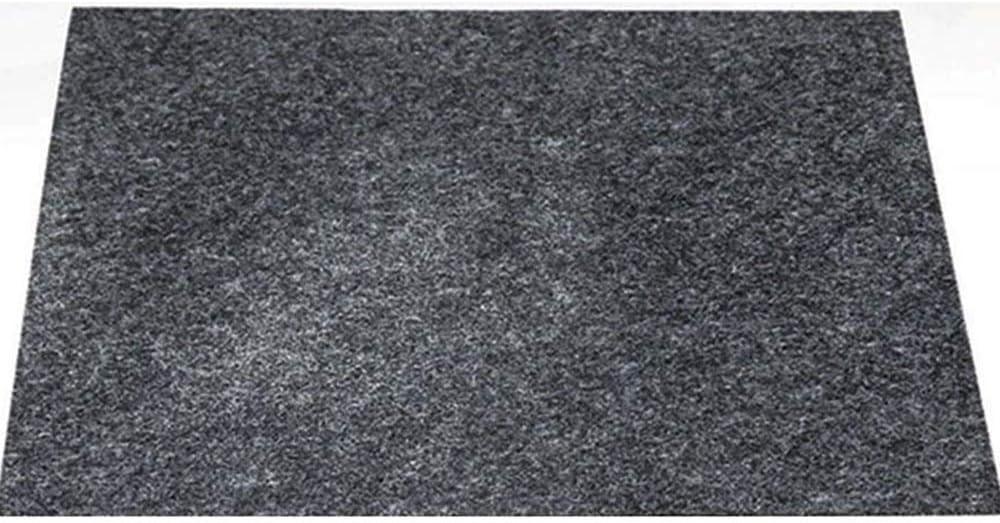 La magia de reparación del rasguño Desmaquillador Nano abrasión de la superficie de la tela de reparación de coches Pulido, arañazos y manchas agente de pulido de agua y pintar 1pcs Reparación Agente