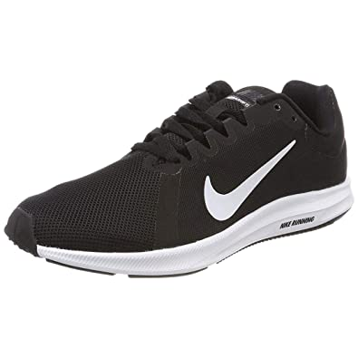 new style e7459 870d3 Nike Downshifter 8 Chaussures de Running Homme