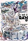 Le monde de Ran, tome 2 par Irie