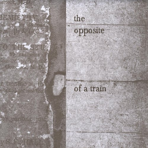 download oppenheimer the tragic intellect 2006