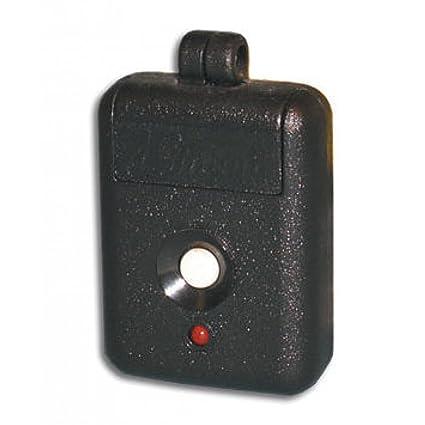 Linear Garage Door Openers Lbtmini T Mini Remote Control Ladybug