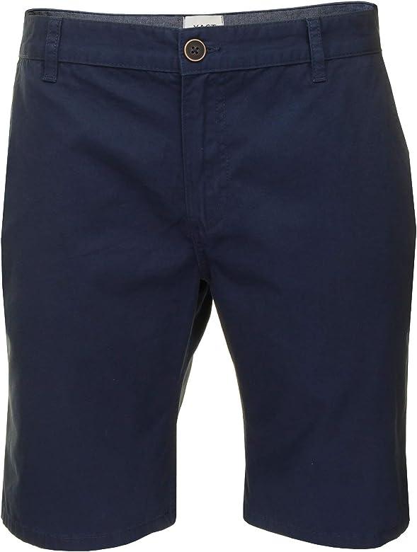 Xact Mens Chino Shorts