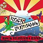 オリジナル曲|ROCK FUJIYAMA BAND