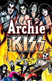 Image of Archie Meets KISS