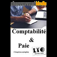 Comptabilité et Paie