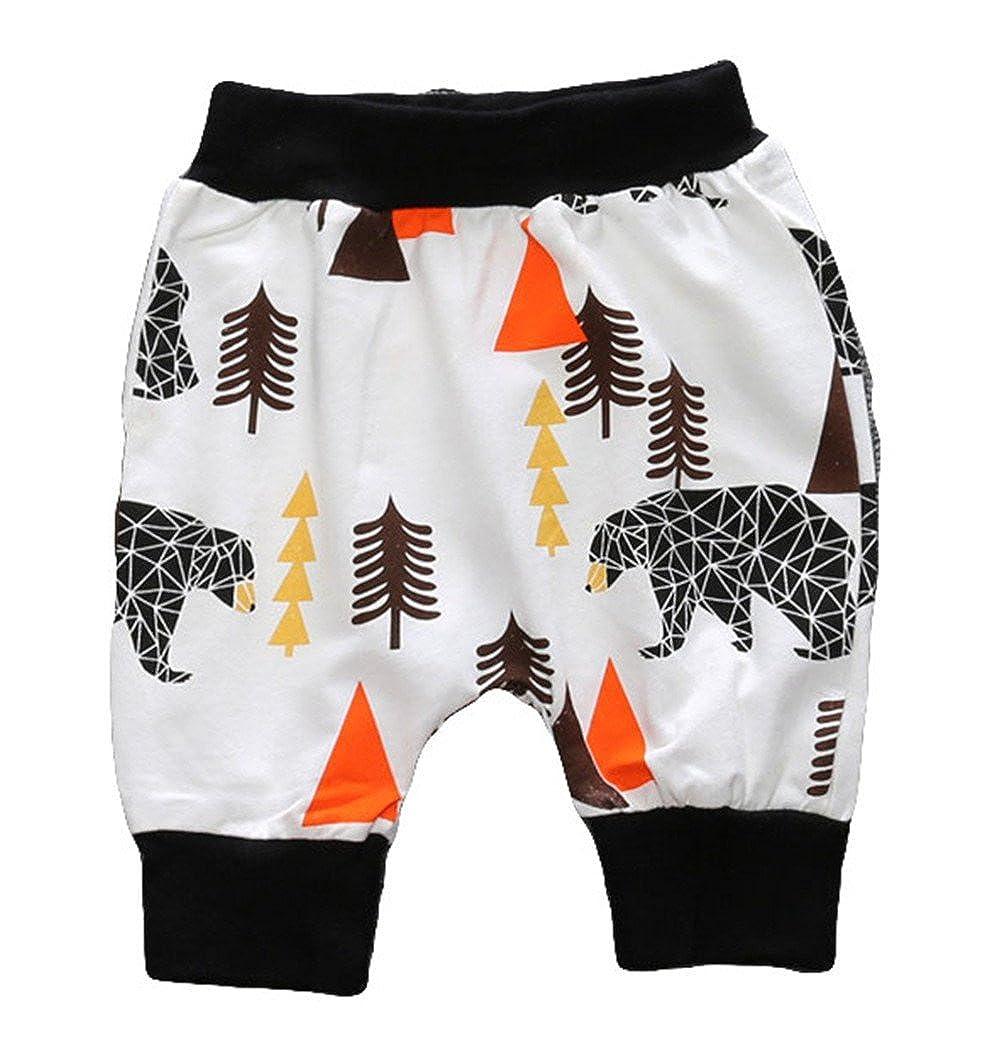 【希少!!】 LOOLY PANTS PANTS LOOLY ユニセックスベビー 100(2-3T) クマ クマ B07DFGK7VV, AsianTyphoOon:8b6fcb79 --- a0267596.xsph.ru
