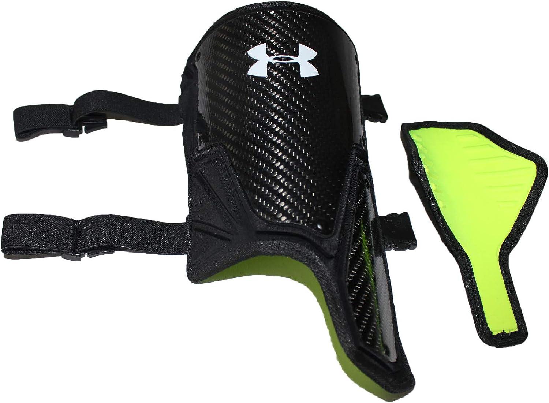 California Bigfoot Sport Waist Pack Fanny Pack Adjustable For Run