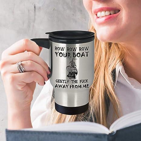 mine the theme nyomi banxxx oil anal apologise, but