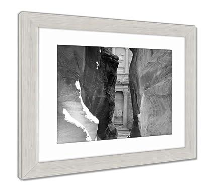 Amazon.com: Ashley Framed Prints Ancient, Wall Art Home Decoration ...
