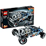 LEGO Technic 42022: Hot Rod