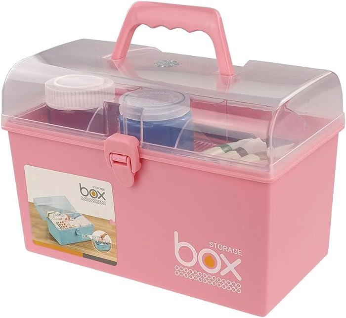The Best Shark Valentine Card Holder Box Craft Kit