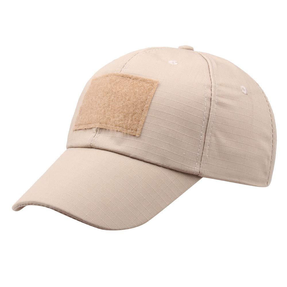 SPE969 Outdoor Hats Hip Hop Cap Casual Baseball Unisex Caps