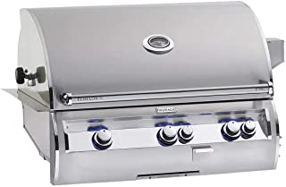 "product image for Echelon Diamond E790I-4LAN ""A"" Grill - NG"