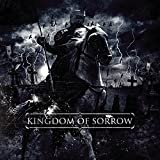 : Kingdom of Sorrow