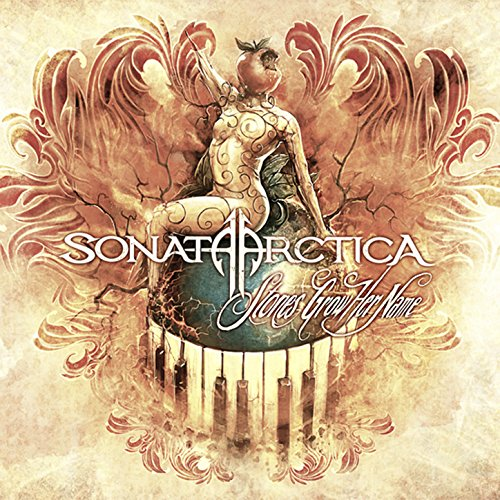 0 Sonata - 8