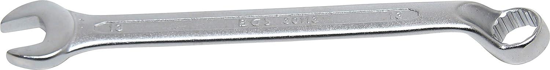 BGS Maul-Ringschlüssel SW 28mm