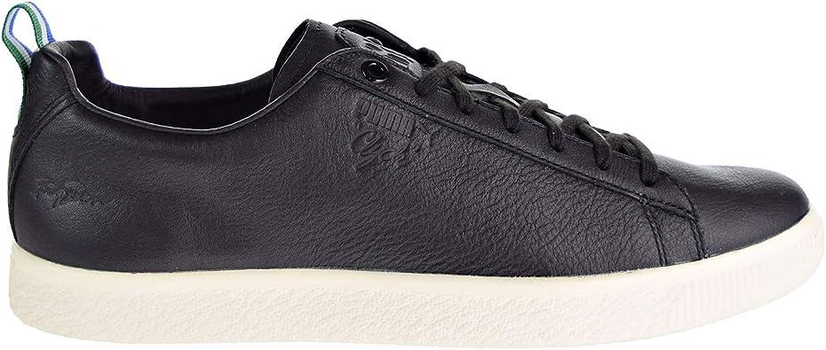 PUMA Clyde Big Sean Sneaker