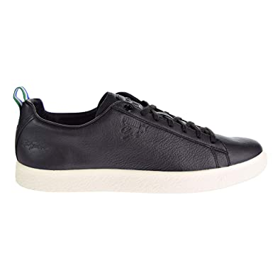 f79746ed0a9c PUMA Men s Clyde Big Sean Puma Black 10 ...